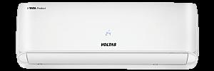 Voltas Inverter Split AC 183V EZHD-R32
