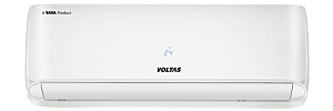Voltas Inverter Split AC 183V EZHE2(R32)