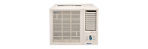 Voltas Window AC 102 EZQ-R-410A
