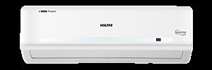 Voltas Inverter Split AC 125V DZV 1 Ton 5 Star