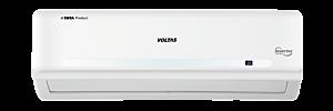 Voltas Inverter Split AC 185V DZV 1.5 Ton 5 Star
