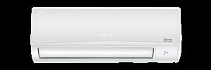 Voltas Inverter Split AC 124V DZX(R-32) 1 Ton 4 Star
