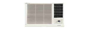 Voltas Window AC 123 LZF (R410A) 1 Ton 3 Star