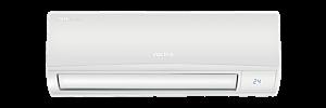 Voltas Split AC 183 DZZ(R32) 1.5 Ton 3 Star