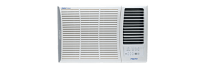 Voltas Inverter Window AC 183V DZA 1.5 Ton 3 Star