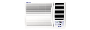 Voltas Window AC 183 MZC 1.5 Ton 3 Star