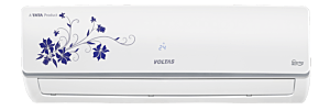 Voltas Inverter Split AC 184V SZS Floral