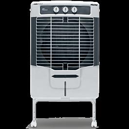 India S Best Voltas Desert Air Cooler Mega 70 70l