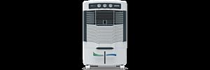 Voltas Desert Cooler VS D70MH (B) 70L