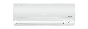 Voltas Inverter Adjustable Split AC 183V ADW(R32) 1.5 Ton 3 Star