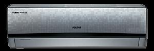 Voltas Split AC 123 ZZY-IMS(R32)