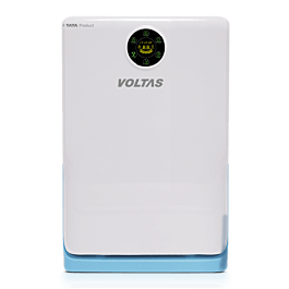 India S Best Voltas Air Purifier Vap47two