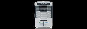 Voltas Desert Cooler Mega 70B 70L