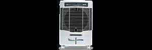 Voltas Desert Cooler VS D70EHT 70L Electronic