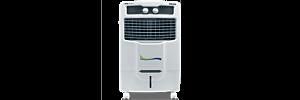 Voltas Personal Cooler VJ P15MH 15L