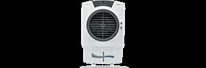 Voltas Desert Cooler VN D50EH 50L Electronic
