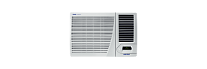 Voltas Window AC 183 CZP(R32)