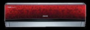 Voltas Split AC 123 ZZY-IMR(R32)