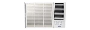Voltas Window AC 183 DZA 1.5 Ton 3 Star