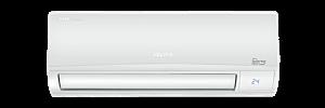 Voltas Inverter Split AC 125V DZW(R-32) 1 Ton 5 Star