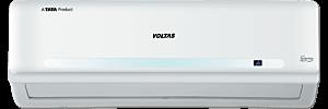 Voltas Inverter Split AC 153V DZV(R32) 1.2 Ton 3 Star