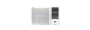 Voltas Window AC 185 LZH-R32 1.5 Ton 5 Star
