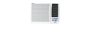 Voltas Window AC 185 MZC-R32 1.5 Ton 5 Star
