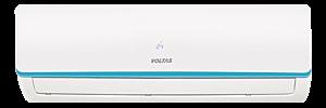 Voltas Inverter Split AC 183V MZSB (R32) 1.5 Ton 3 Star