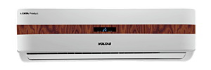 Voltas Split AC 183 IZI-JEWEL 1.5 Ton 3 Star