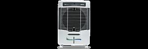 Voltas Desert Cooler VS D50EH 50L Electronic