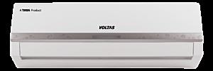 Voltas Split AC 183 EZY(R32)