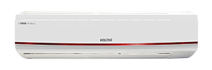 Voltas Split AC 183 DZZ-RED 1.5 Ton 3 Star