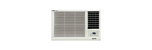 Voltas Window AC 123 LZF(R32)