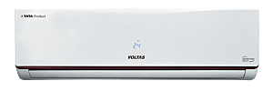 Voltas Inverter Split AC 183V CZJ2(R32)