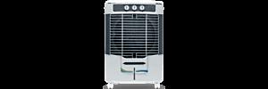 Voltas Desert Cooler VS D50MH 50L