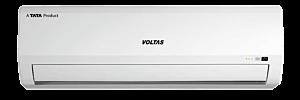Voltas Split AC 183 LZD 1.5 Ton 3 Star