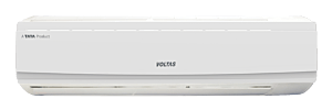 Voltas Adjustable Inverter Split AC 245V ADZ-R32