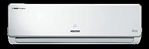 Voltas Split AC 181 SZS 1.5 Ton 1 Star