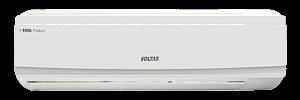 Voltas Split AC 243 CZZ(R32)