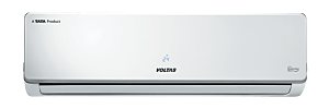 Voltas Adjustable Inverter Split AC 185V ADS(R32)