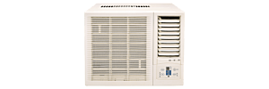 Voltas Window AC 102 EZQ 0.8 Ton 2 Star