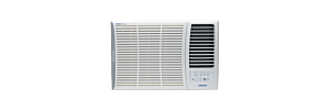 Voltas Window AC 125 DZA(R32)