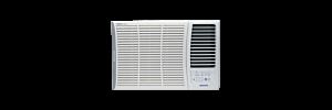 Voltas Inverter Window AC 185V DZA-R32
