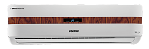 Voltas Split AC 183 IZI-RED(R32)