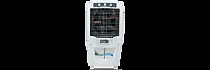Voltas Desert Cooler VM D90MW 90L