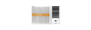 Voltas Window AC 185 MZK-R32 1.5 Ton 5 Star