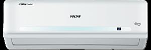 Voltas Inverter Split AC 243V DZV(R-410A) 2 Ton 3 Star