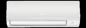 Voltas Inverter Split AC 123V DZX-R32