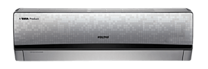 Voltas Split AC 123 MZY-IMS 1 Ton 3 Star