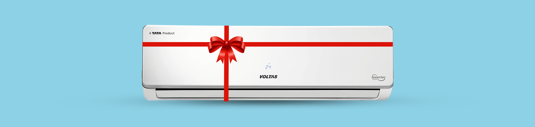 Benefits of Investing in a Voltas 1.5 Ton 3 Star Split AC